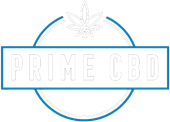 Welcome To Prime CBD